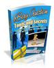Thumbnail eBayAuctionToolsSecrets