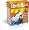 Thumbnail adsensemoneymachine