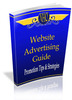 WebsiteAdvertisingGuide