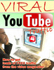 ViralYouTubeTraffic-Rights