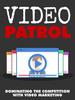 Thumbnail VideoPatrol