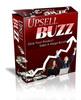 Thumbnail UpsellBuzz