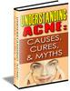 UnderstandingAcne