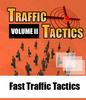TrafficTacticsVolume