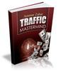 Thumbnail TrafficMastermind