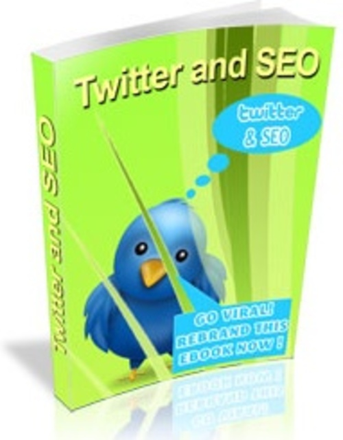 Product picture TwitterAndSeo