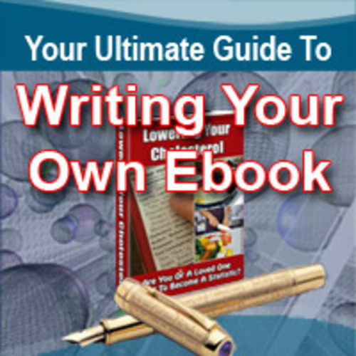 Product picture UltimateGuideEbook
