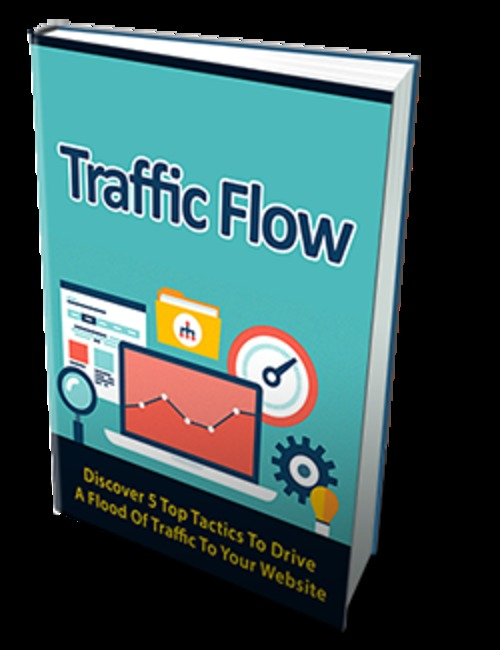 Product picture TrafficFlow